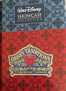 Jim Shore Walt Disney Showcase Collection Spring Has Sprung Thumper Figurine