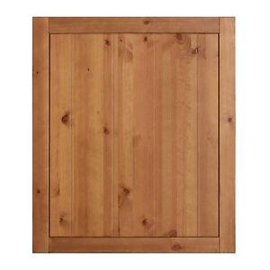 Ikea Fagerland Cabinet Door Doors Various Sizes New in Box