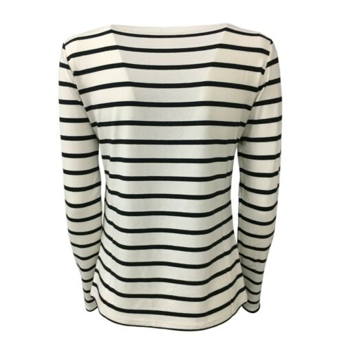 Collier 95 Élasthanne T Bateau M1 Italy 5 In Etici Viscose 10204 shirt Made EnHgqIxx6a