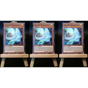 Yugioh-proxy-3x-Playset-Galaxy-Eyes-Afterglow-Dragon-card-Orica-Custom
