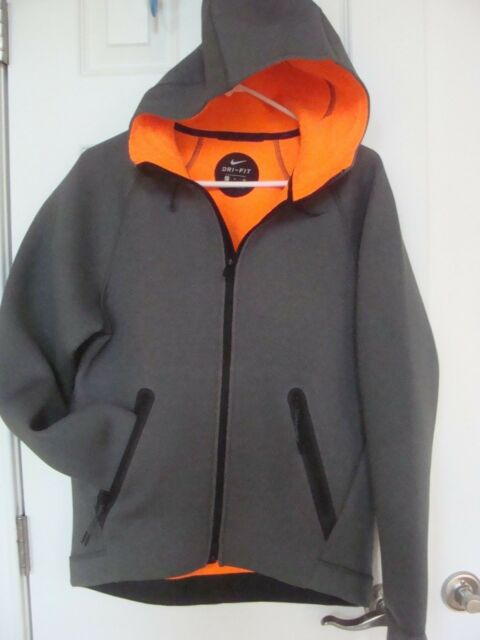 Nike Therma Sphere Max Size Small
