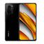miniature 2 - Xiaomi Poco F3 8Go 256Go 5G 6,67'' Smartphone Version Globale Dual Sim Noir NO
