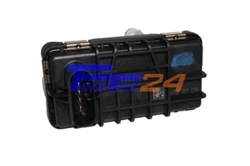 2.2 TDCI 92kw-147kw 787556-22 798166-7 Pression Assiette Nouveau g-74 FORD 3.2 TDCI