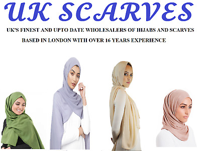 ukscarves-london