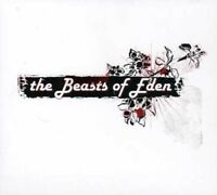 The Beasts Of Eden - End Times [new Cd] on sale