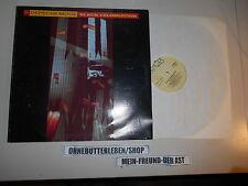 LP Indie Depeche Mode - Black Celebration (11 Song) MUTE / Italian Press