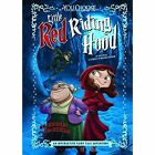 Little Red Riding Hood: An Interactive Fairy Tale Adventure by Eric Braun (Paperback, 2015)