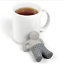 Silicone-Tea-Bags-Infuser-Diffuser-Loose-Leaf-Strainer-Herbal-Spice-Filter-Diver thumbnail 4