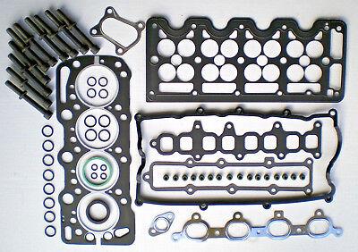 Vauxhall Combo 1.7 Di 16V Luk 3 Part Clutch Kit Set 74 Bhp Y17Dt Y17Dtl 2001