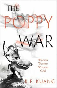 The-Poppy-War-by-Rebecca-Kuang