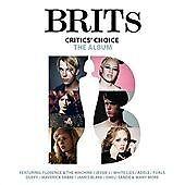 Brits-Critics-039-Choice-Music
