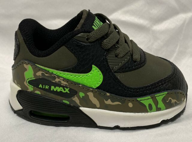 nike air max sequent 2 green
