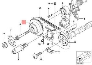 Pic moreover Img together with Bmw E Parts Timing Marks Diagram Bmw Free Engine Image Timing Chain Bmw Series L Eb F Ef B likewise D New Member S V D Any Help Replacing Timing Chain Tensioners Motor likewise S L. on bmw x5 timing chain diagram