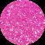 Chunky-Glitter-Craft-Cosmetic-Candle-Wax-Melts-Glass-Nail-Art-1-40-034-0-025-034-0-6MM thumbnail 25