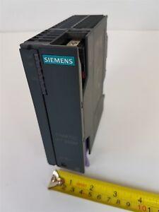 SIEMENS ET200M 6es7 153-1aa03-0xb0