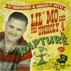Rapture von Lil Mo & The Unholy 4 (2014)