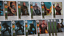 GWINT-GWENT-style-CARDS-5-DECKS-400-CARDS-Witcher-3-FULL-SET-ENGLISH-EDITION thumbnail 9