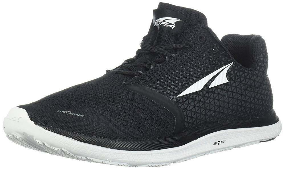 Altra AFW1836P Mujer Solstice Road Running zapatos