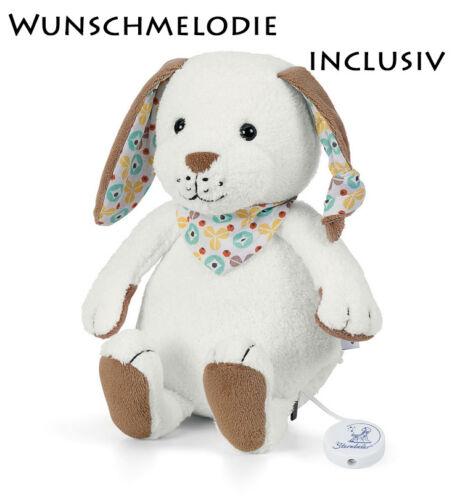 Fehn Baby Spieluhr Käfer mit MelodiewahlSpieluhren Shop spielzeug-laedle