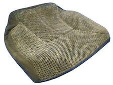 Oem 1998 2001 Dodge Ram Passenger Driver Seat Fabric Cushion Cover Upholstery