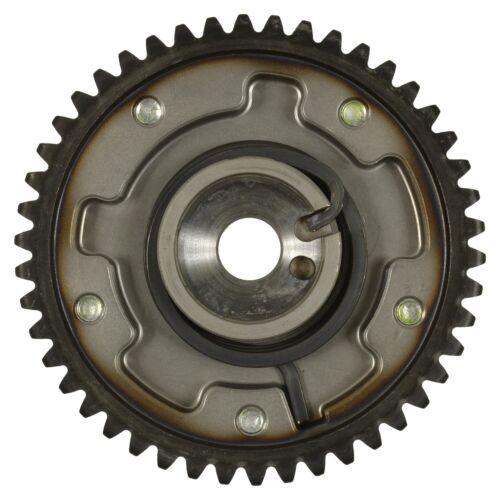 Engine Variable Valve Timing Sprocket For 2011-2017 Nissan Juke 2012 2013 SMP