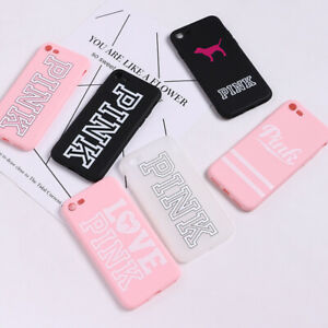 cover victoria's secret iphone 6