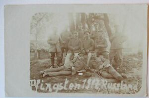 Pentecost-IN-Russia-Photo-Card-1917-With-Text-36749