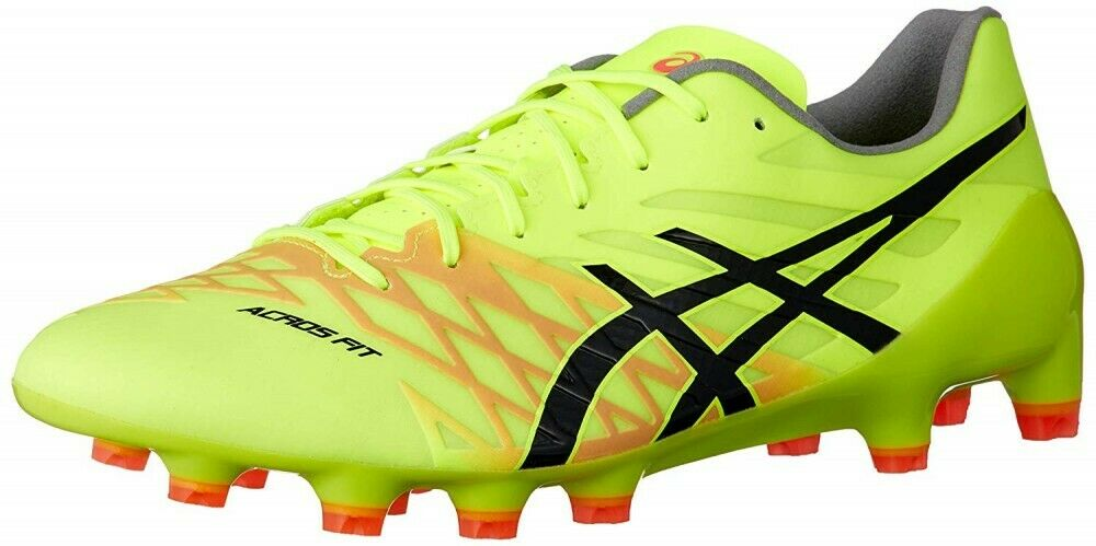 ASICS Soccer Footbtutti Spike sautope DS LIGHT ACROS 1101A017 gituttio Fast Shipping