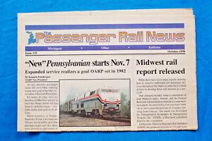 The-Passenger-Rail-News-Michigan-Ohio-Indiana-Oct-1998