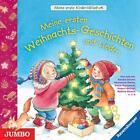 Meine ersten Weihnachts-Geschichten und Lieder (2014)