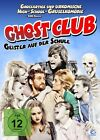 Ghost Club - Geister auf der Schule (2013)