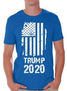 Trump-Flag-2020-T-Shirt-Trump-2020-Shirt-for-Men-USA-Trump-Tshirt-Trump-Shirts