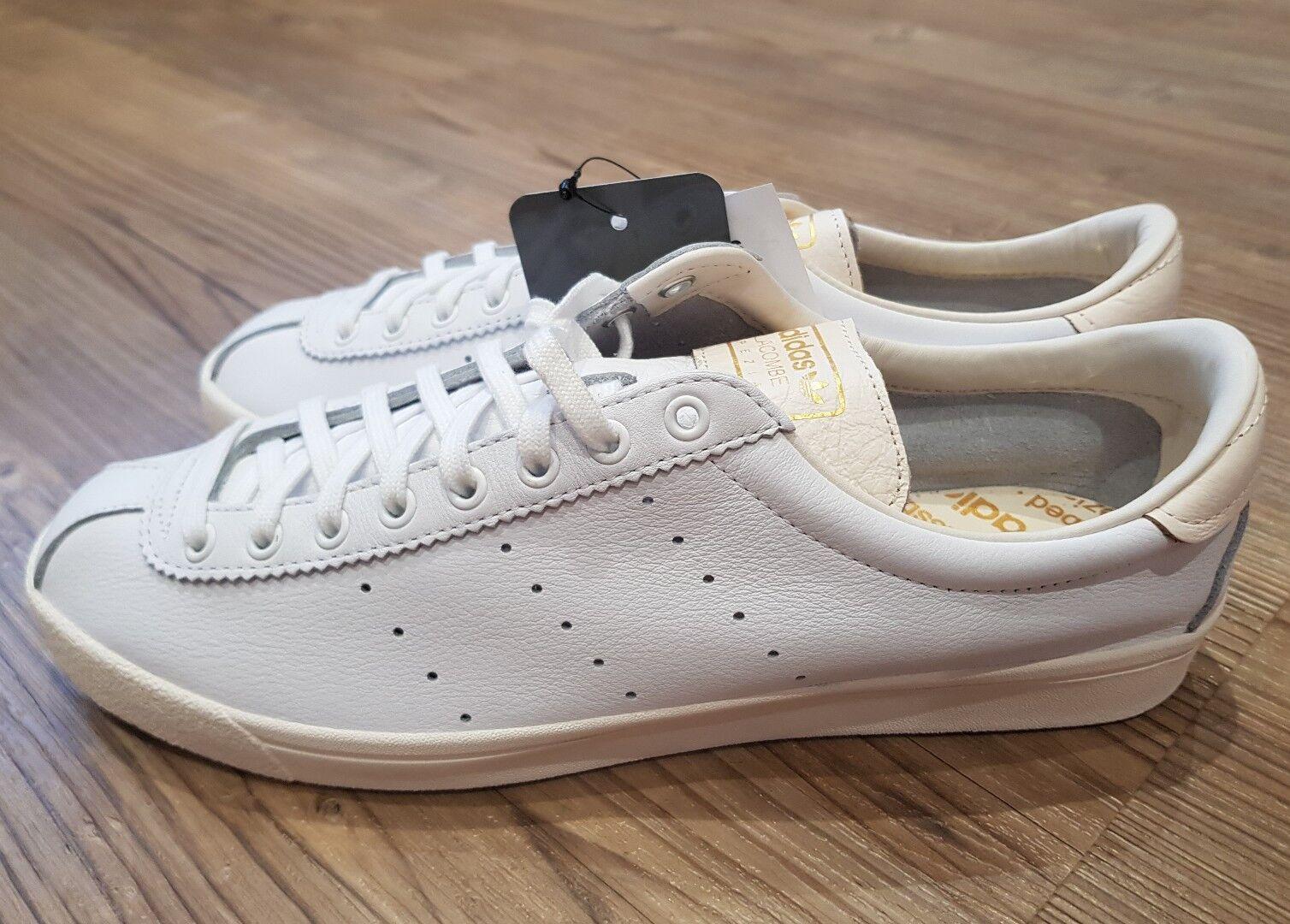 Adidas Originals Lacombe Spezial Tg NUOVO