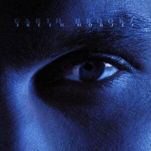 Garth-Brooks-Fresh-Horses-1995
