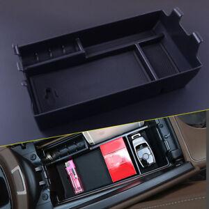 Mittelarmlehne-Aufbewahrungsbox-Ablagefach-fuer-Mercedes-Benz-E-Klasse-W213-2017