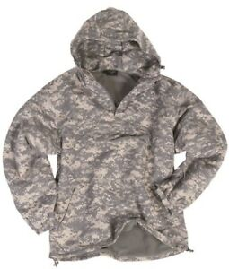 MIL-TEC-R-Combat-Anorak-Winter-AT-Digital-Groesse-S