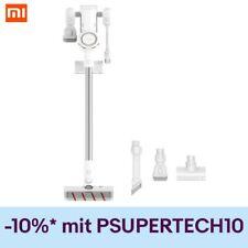 Xiaomi Dreame V9, Handstaubsauger, Kabelloser, 380㎡, 20000Pa, EU Version