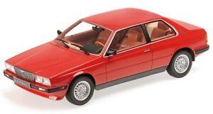 Maserati-Biturbo-Coupe-Red-1982
