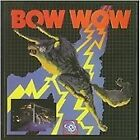 Bow Wow - [EP] (2009)
