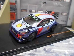 Hyundai-i20-WRC-Rallye-Spain-2017-5-NEUVILLE-4-Mikkelsen-ram645b-Ixo-1-43