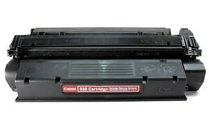 Genuine-Canon-S35-Black-Toner-Cartridge-for-ImageClass-L170-D340-Printer