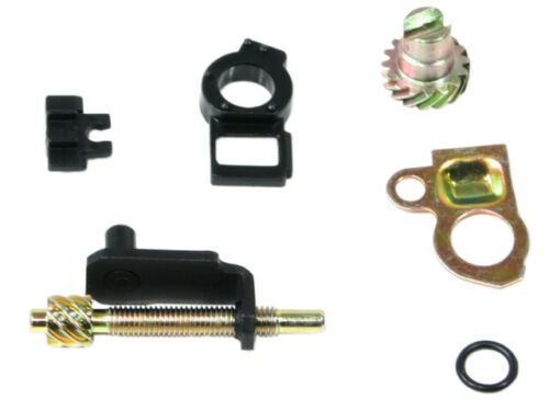 Kettenspanner seitlich passend für Stihl MS362 MS 362 Chain tensioner kit
