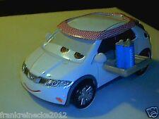 Disney Pixar Cars Mike 1855 EAA Maßstab 1:55
