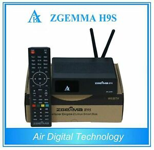NEW-MODEL-Orig-Zgemma-H9S-with-WIFI-4K-IPTV-UHD-Satellite-Recei-DVB-S2X-Stalker
