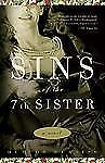 Sins of the 7th Sister
