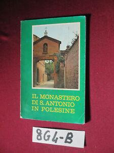 IL-MONASTERO-DI-S-ANTONIO-IN-POLESINE-8G4-B