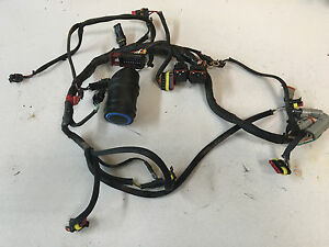 s l300 2006 evinrude e tec 40 50 hp 2 stroke outboard wire harness etec wiring harness at eliteediting.co