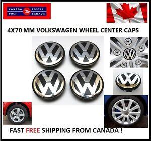 vw volkswagen center wheel caps mm   touareg  center caps ebay