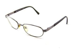 bdaa630aaa Persol 2079-S 513 48 54mm Sunglasses Gun Metal Frames RX Eye Glasses ...