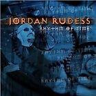 Jordan Rudess - Rhythm of Time (2004)